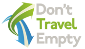 Don't Travel Empty